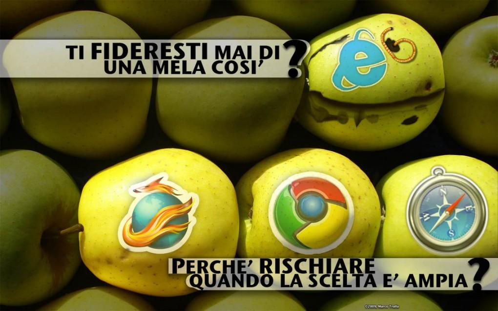 Internet Explorer 622