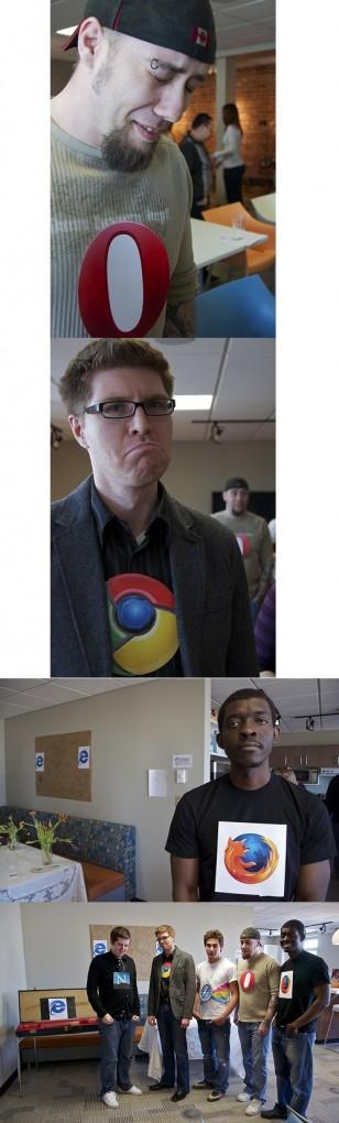 Internet Explorer 614