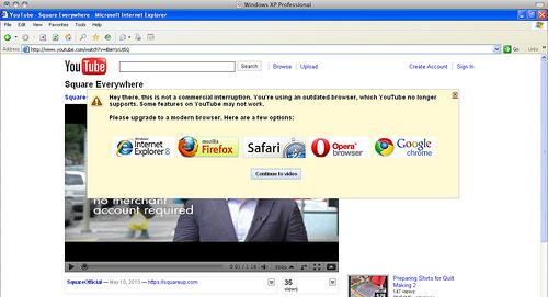 Internet Explorer 628