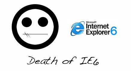 Internet Explorer 633