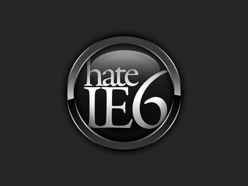Internet Explorer 635