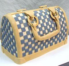 ブランド品のデザイン ケーキ19