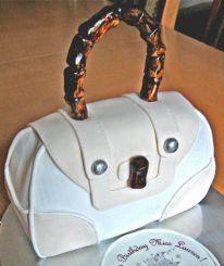 ブランド品のデザイン ケーキ34