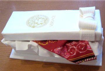 ブランド品のデザイン ケーキ35