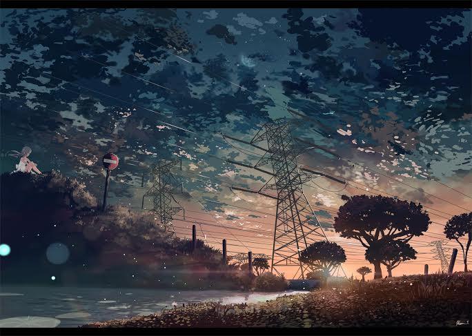 幻想的な画像168