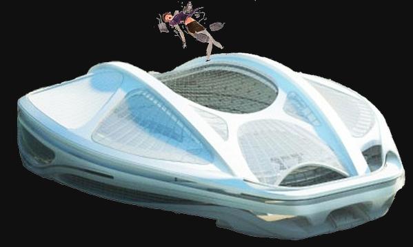 新国立競技場14
