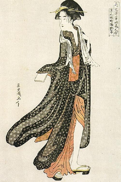 浮世絵10
