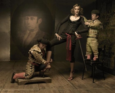 EugenioRecuenco50