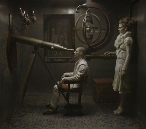 EugenioRecuenco54