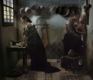 EugenioRecuenco55