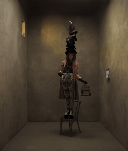 EugenioRecuenco68