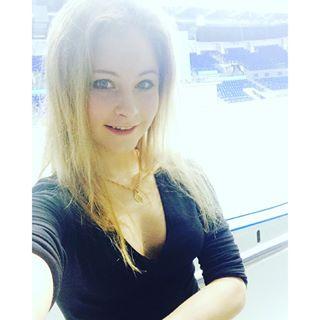 ユリア・リプニツカヤ13