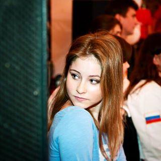 ユリア・リプニツカヤ22