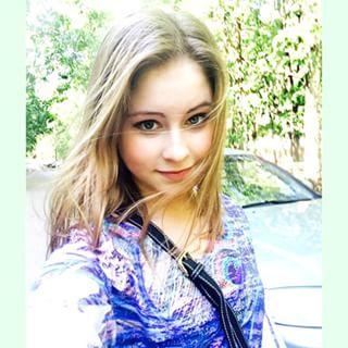 ユリア・リプニツカヤ5
