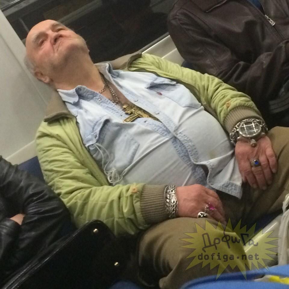 地下鉄31