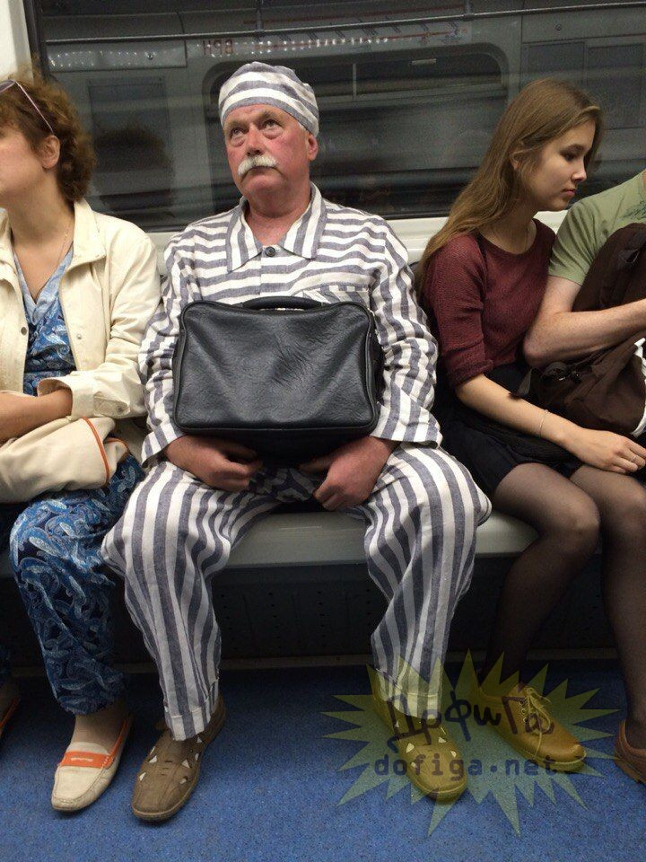 地下鉄35
