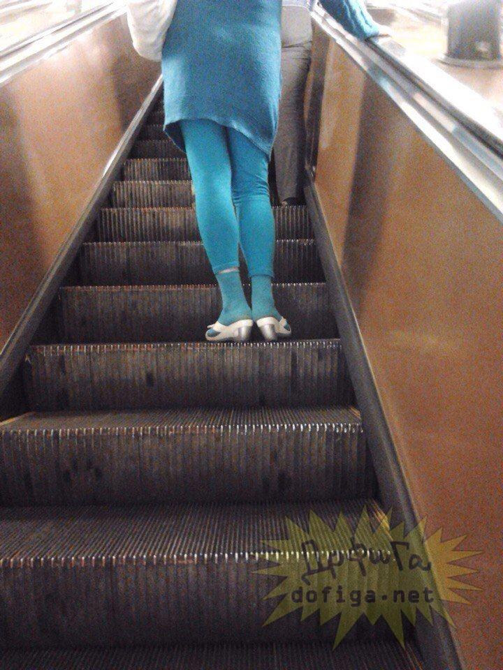地下鉄48
