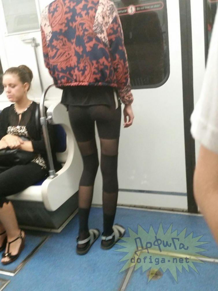地下鉄67