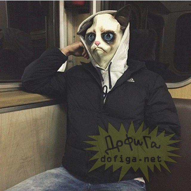 地下鉄75