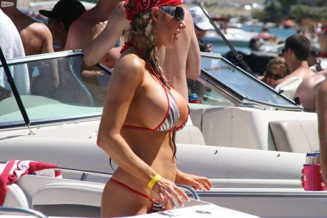 海外美女のsexy写真28
