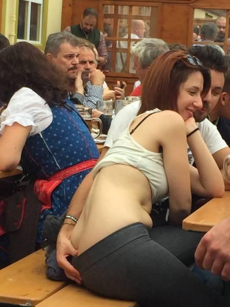 海外美女のsexy写真66