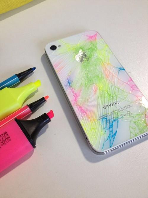 iPhone14