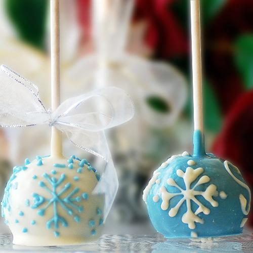クリスマス ケーキ17