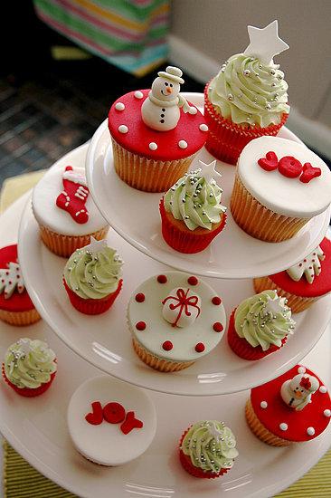 クリスマス ケーキ24
