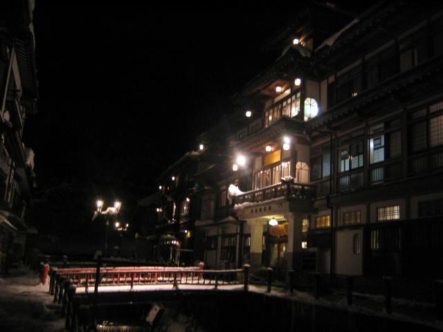 能登屋旅館4