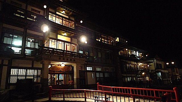 能登屋旅館8