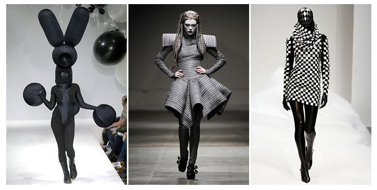 ファッションショー39