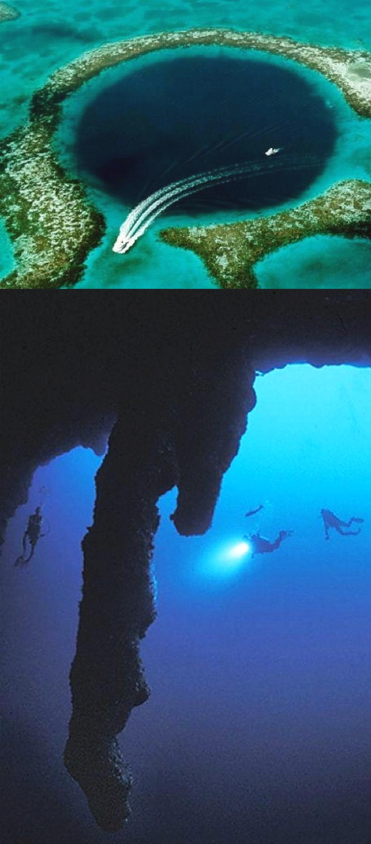 海のある絶景10