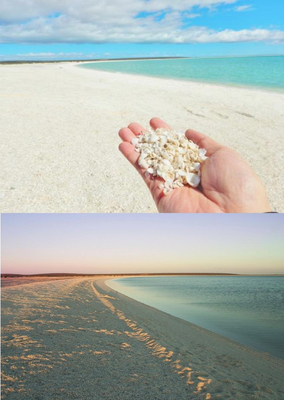 海のある絶景20