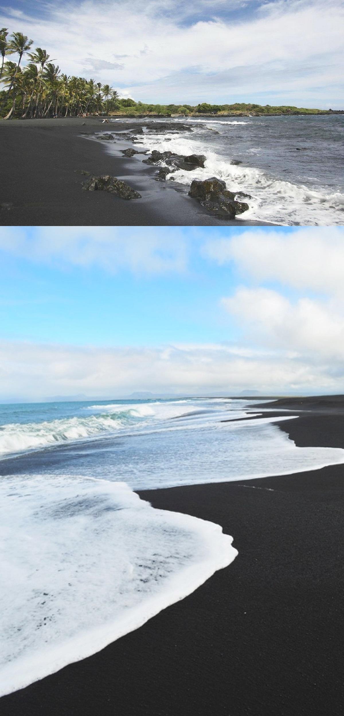 海のある絶景8