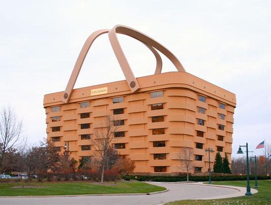 よくわからない建物76