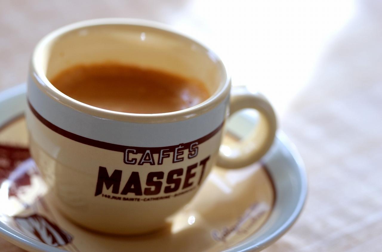 コーヒー100