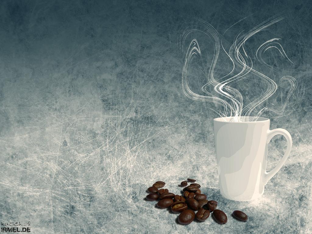 コーヒー101