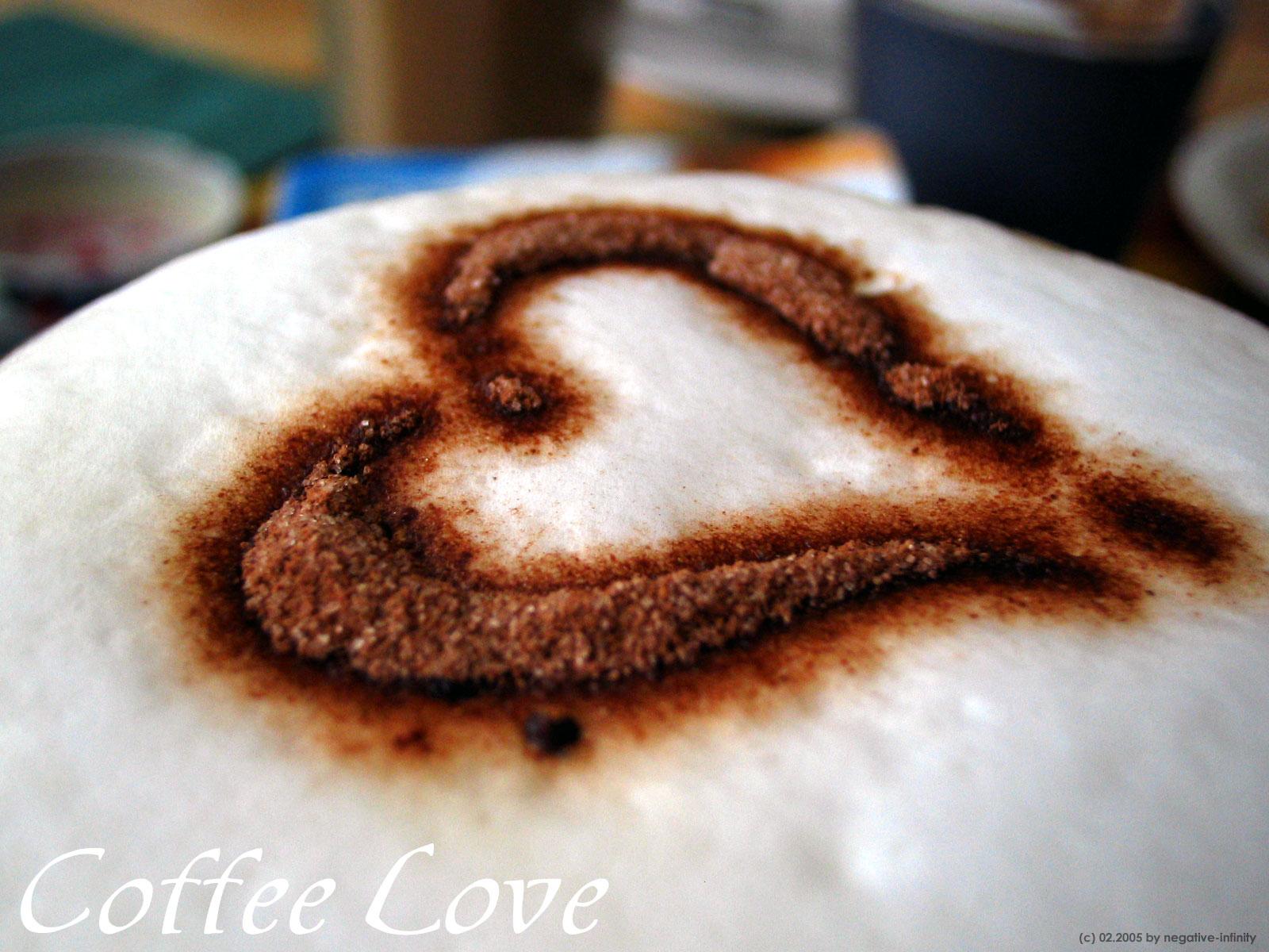 コーヒー103