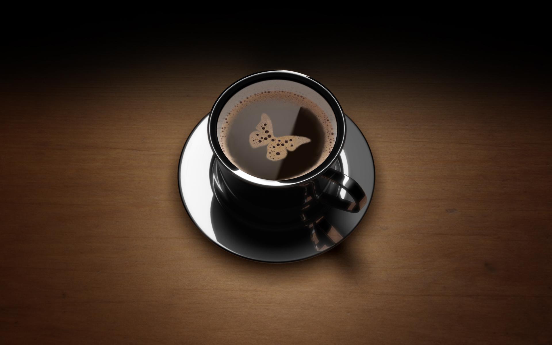 コーヒー107