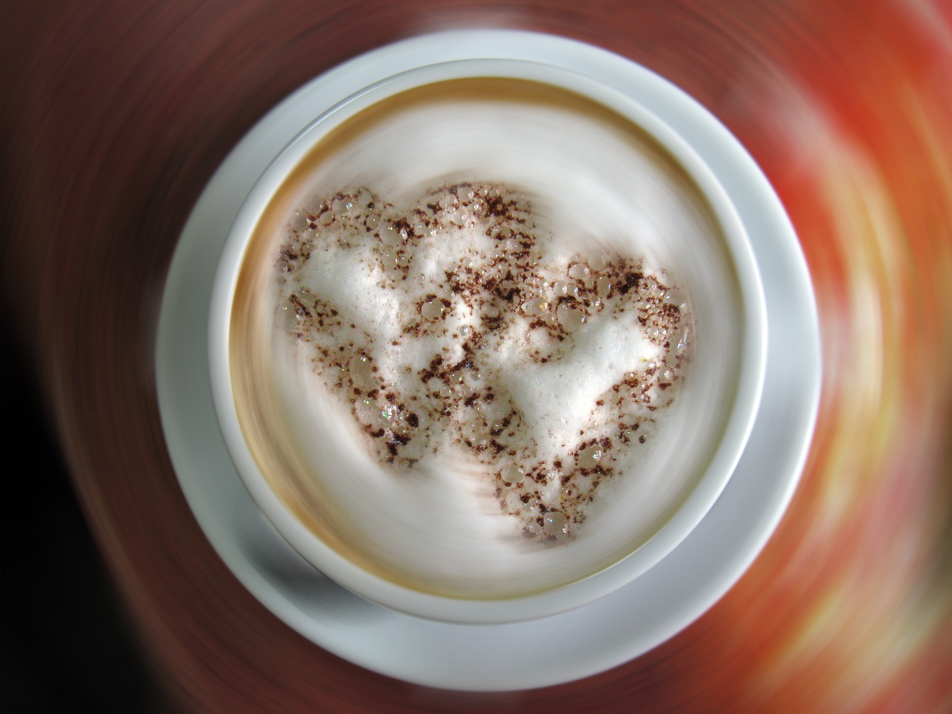 コーヒー110