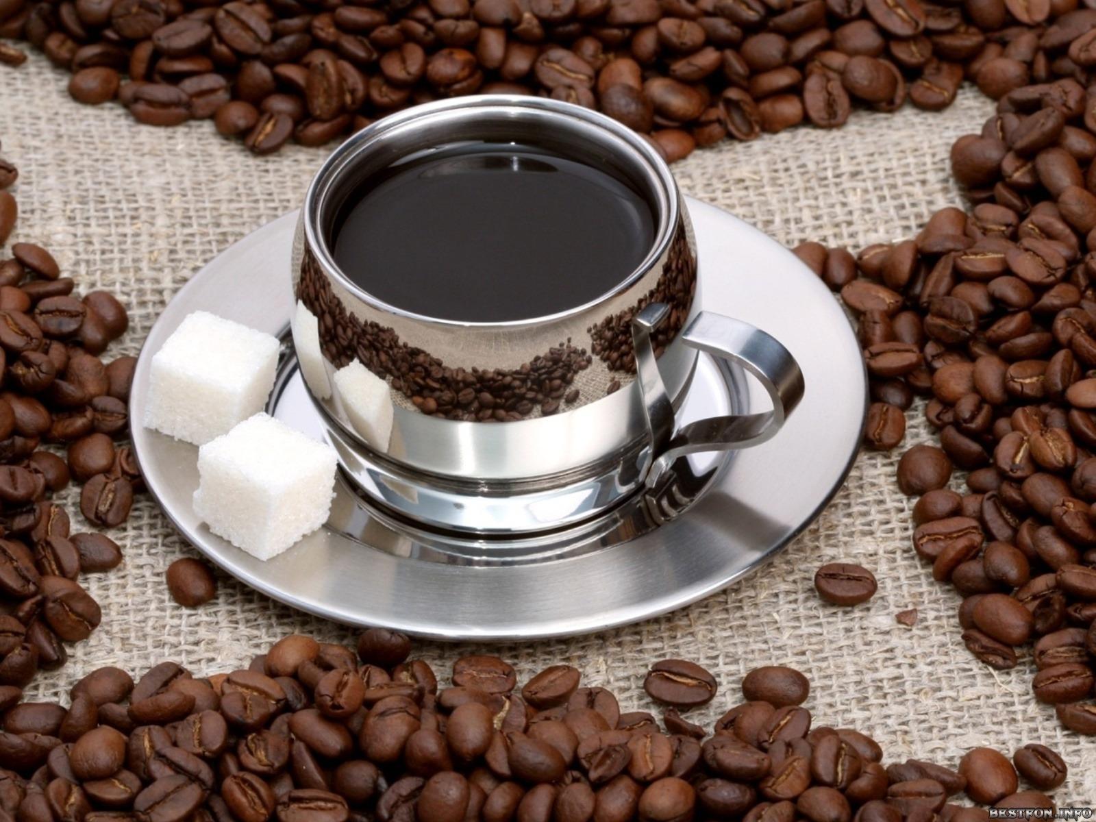 コーヒー112