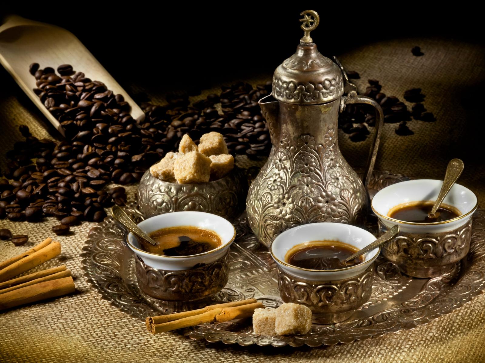 コーヒー117