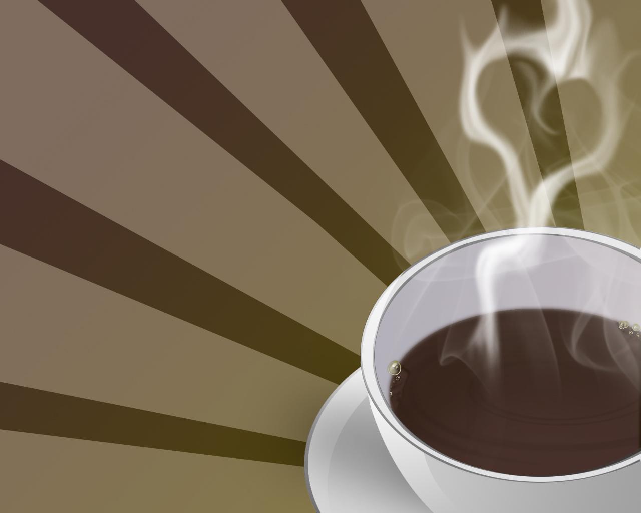 コーヒー121