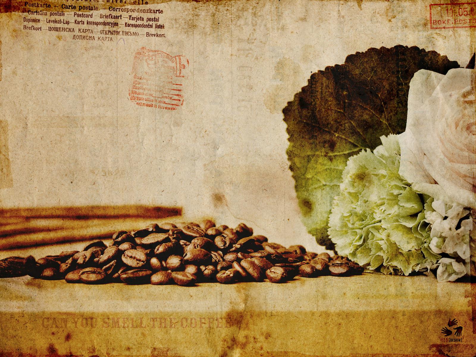 コーヒー122