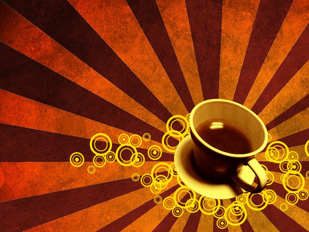コーヒー124