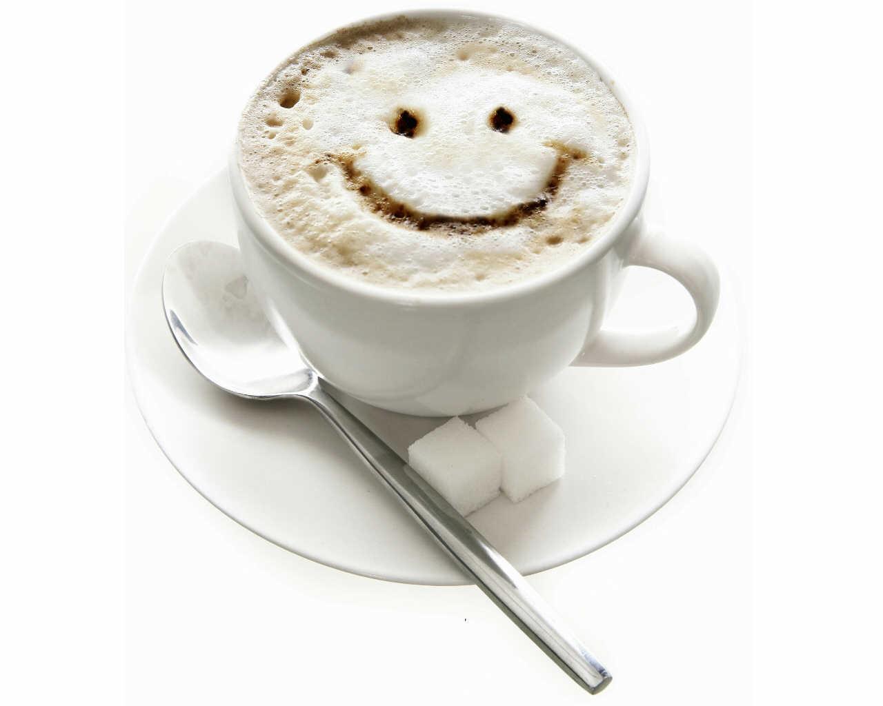 コーヒー125