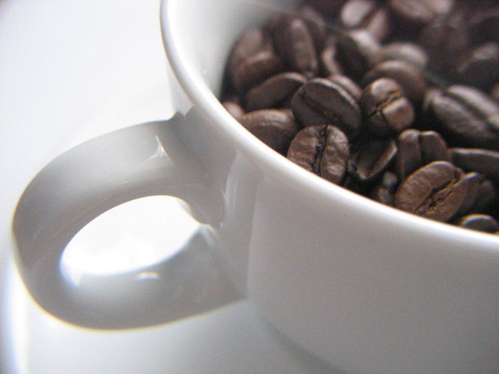コーヒー126
