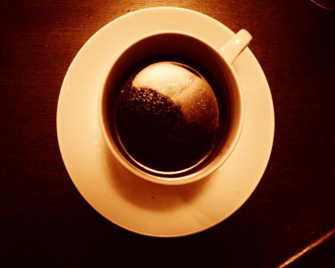 コーヒー127