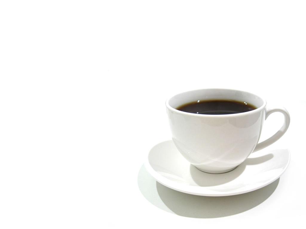 コーヒー129