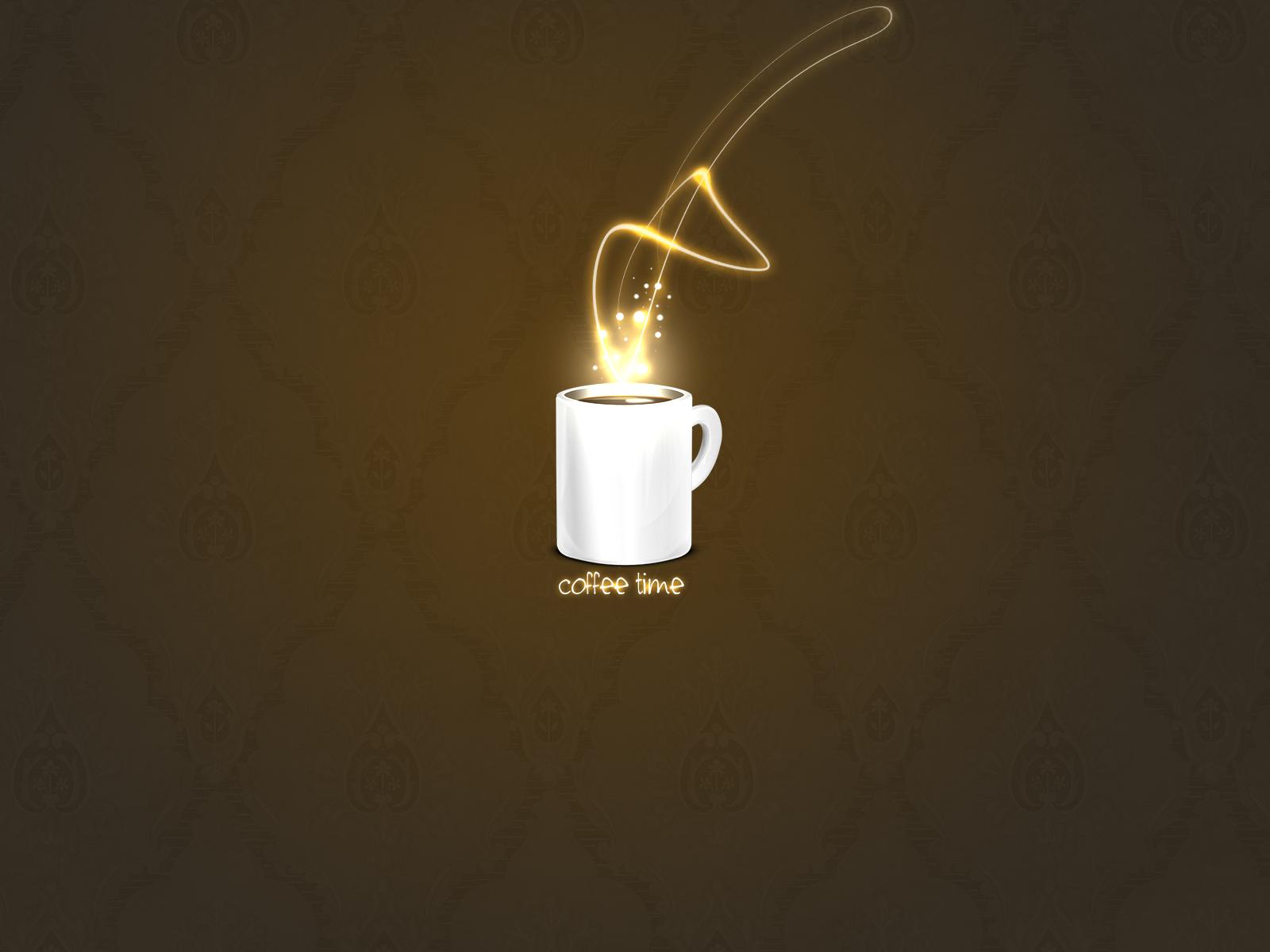 コーヒー131